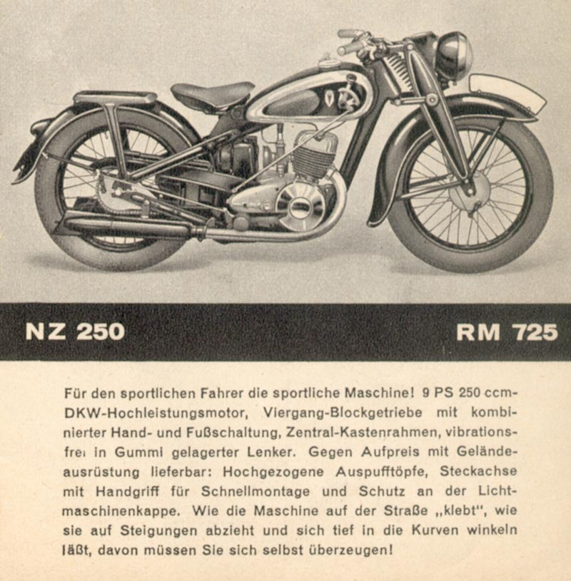 NZ-250-2-1938