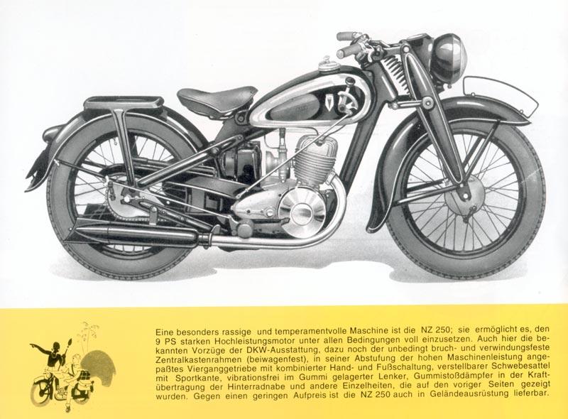 NZ-250-3-1939