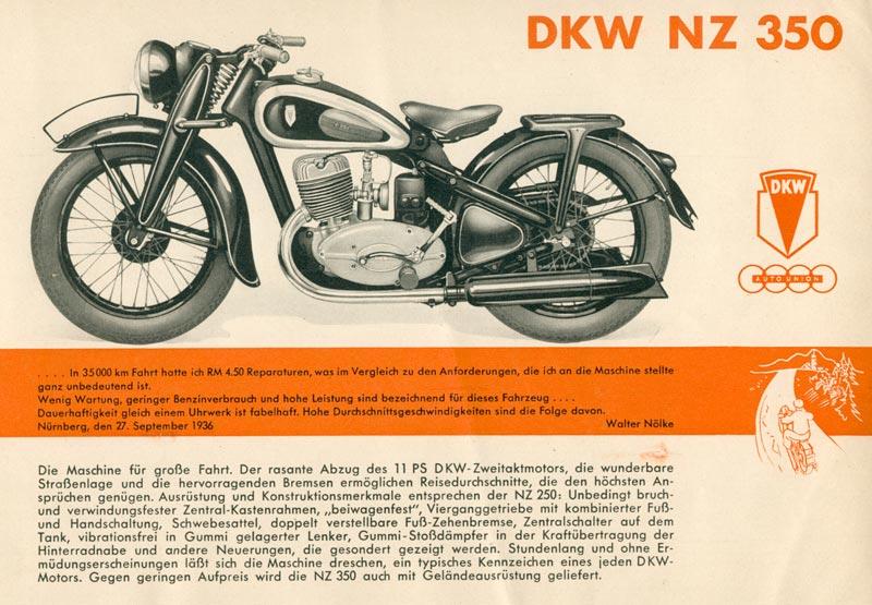 NZ-350-1-1937