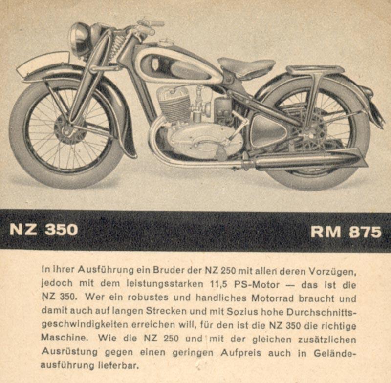 NZ-350-2-1938