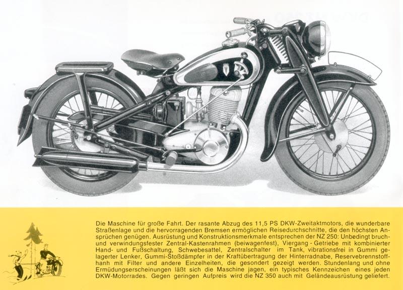 NZ-350-3-1939