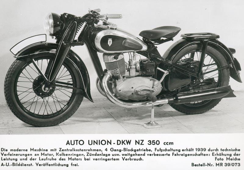 NZ-350-4-1939-Pressefoto
