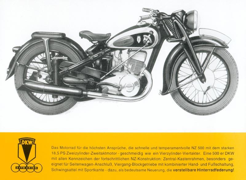 NZ-500-1-1939