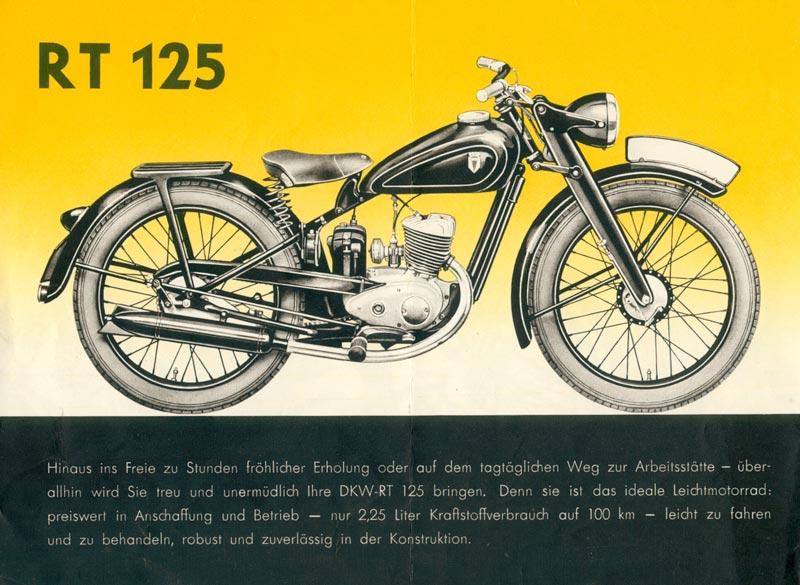 RT-125V-1-1941
