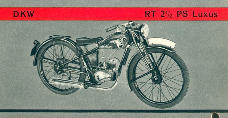 RT-2,5-Luxus-1-1936