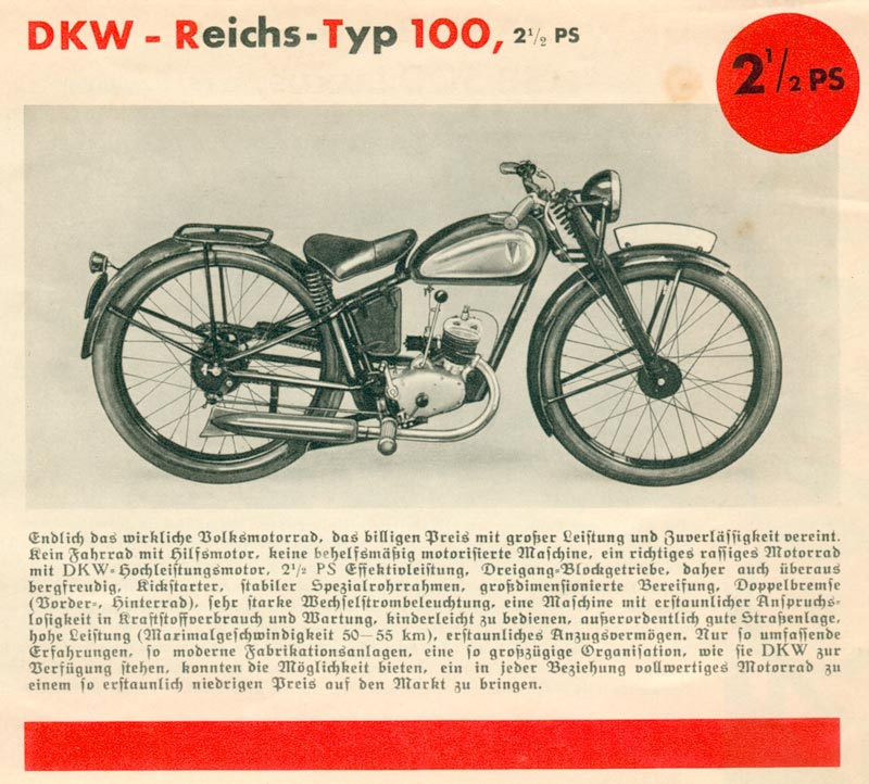 RT-2,5-PS-1-1934