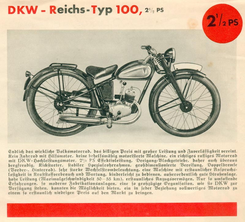 RT-2,5-PS-2-1935