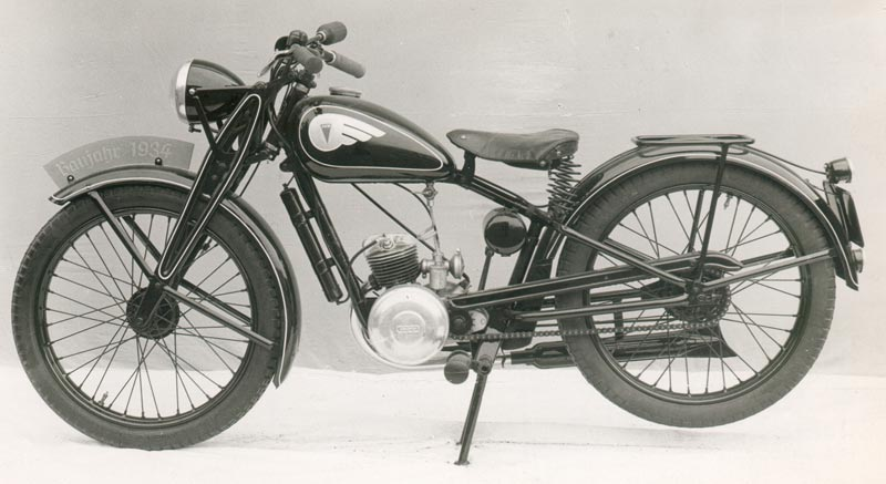 RT-3-3-1937-Foto