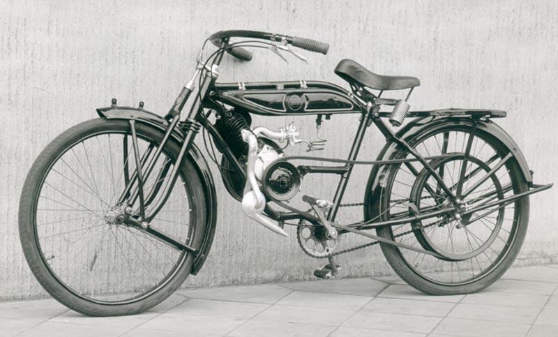 Reichsfahrtmodell-1-1922
