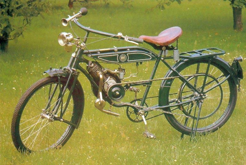 Reichsfahrtmodell-2-1924