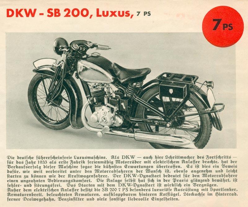 SB-200-0-1934