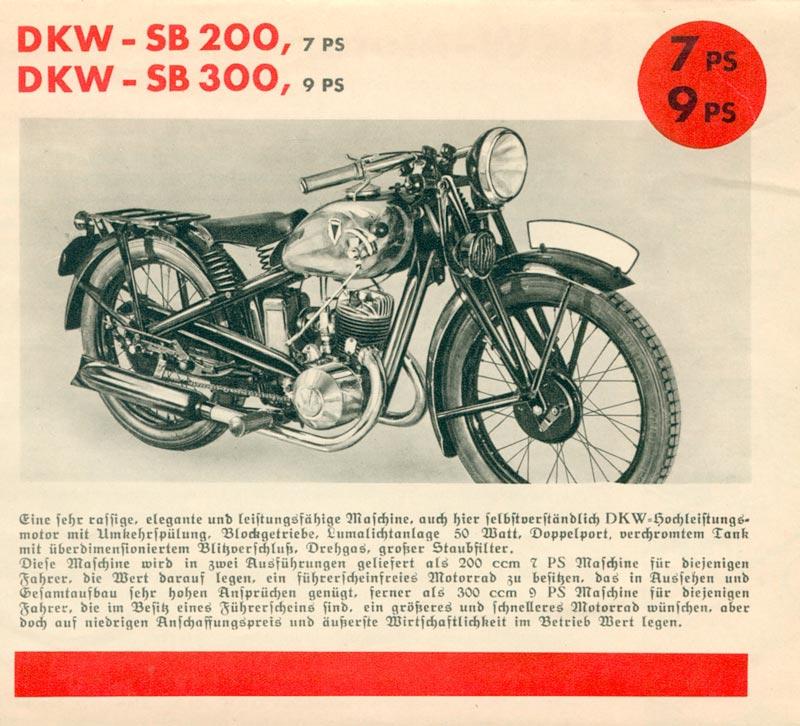 SB-200-1-1934