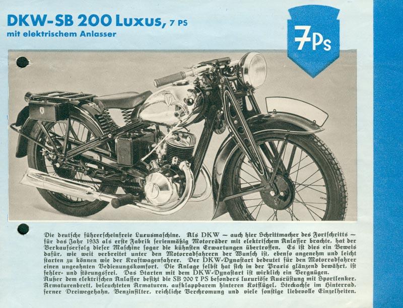 SB-200-1-Luxus-1935
