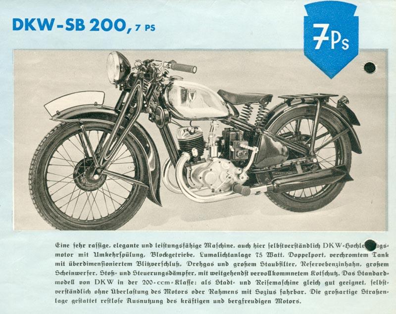 SB-200-2-1935