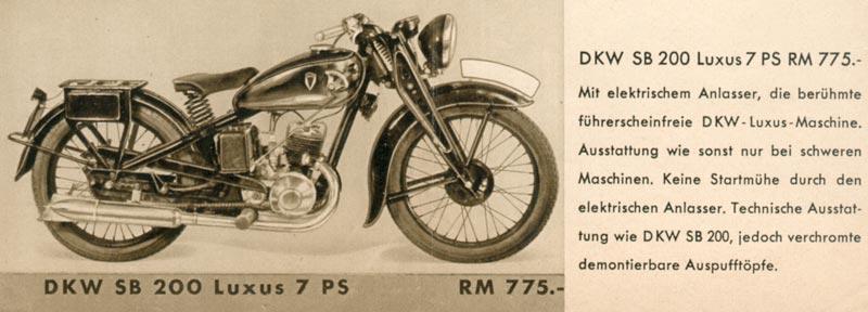 SB-200-2-Luxus-1936
