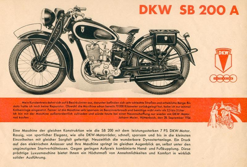 SB-200-3-Luxus-1937