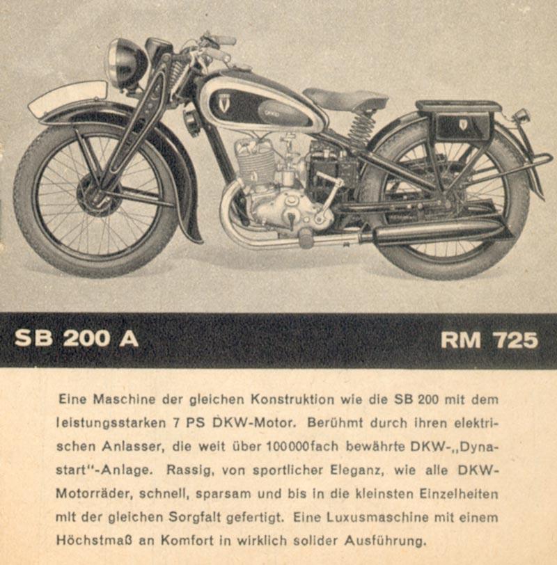 SB-200-4-Luxus-1938