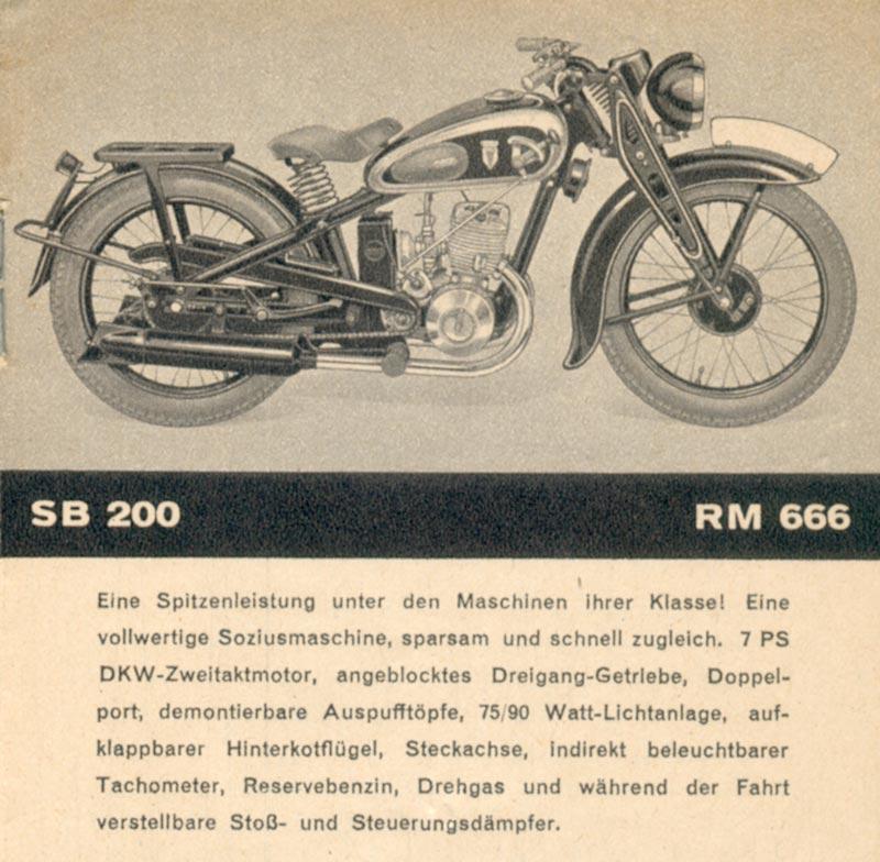 SB-200-7-1938
