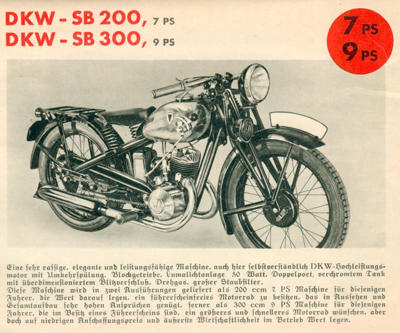 SB-300-1-1934