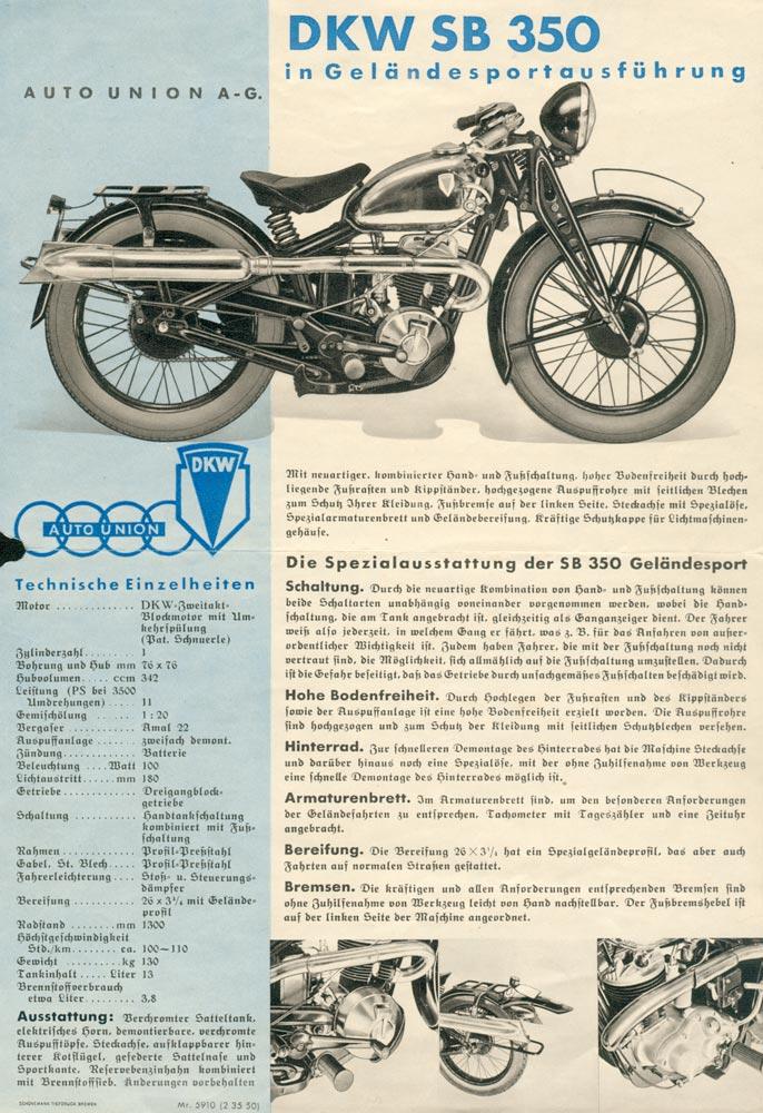 SB-350-1-Gls-1935