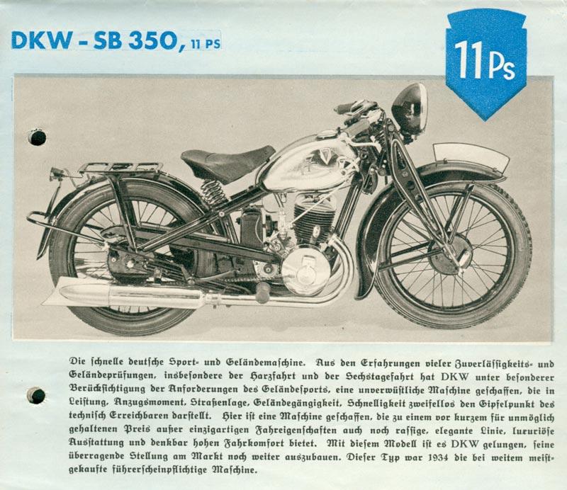 SB-350-2-1935