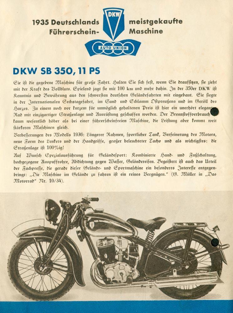 SB-350-3-1936