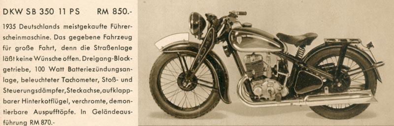 SB-350-4-1936
