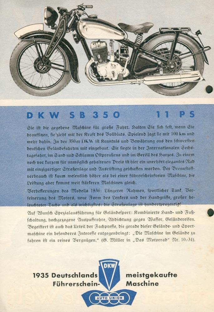SB-350-5-1936