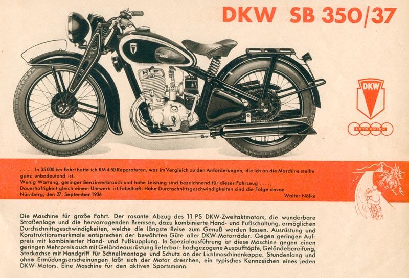 SB-350-6-1937