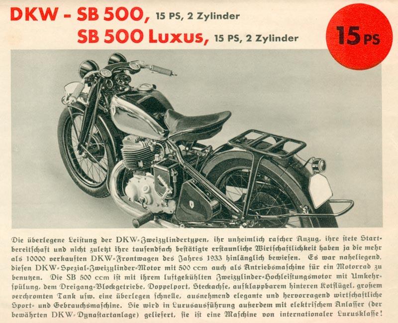 SB-500-1-1934