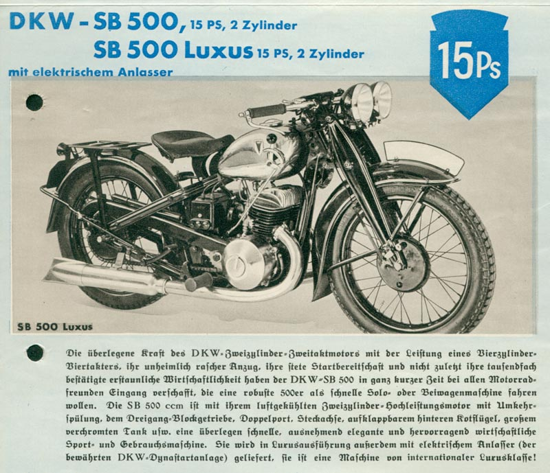 SB-500-2-1935