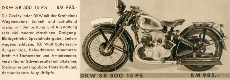 SB-500-4-1936