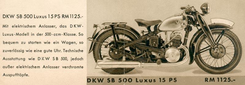 SB-500-5-1936