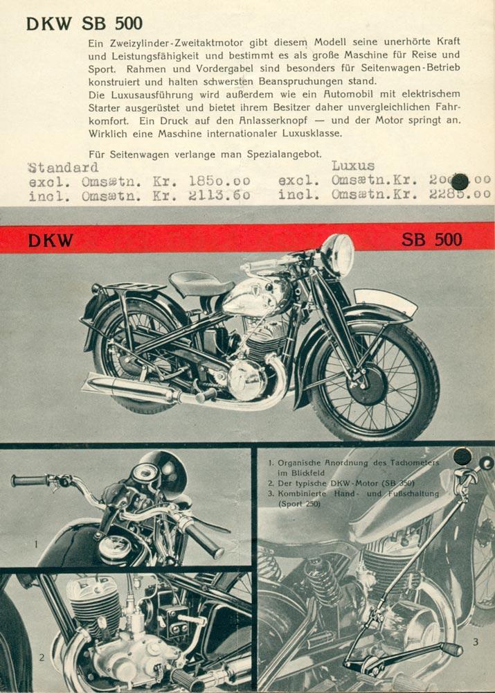 SB-500-6-1936