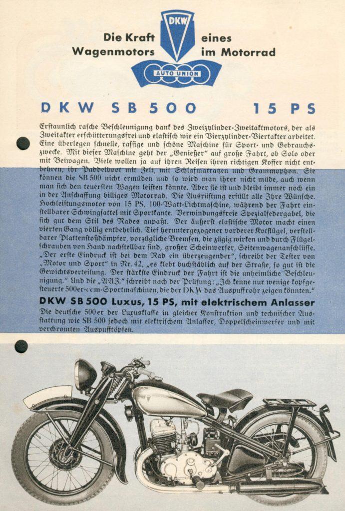 SB-500-7-1936