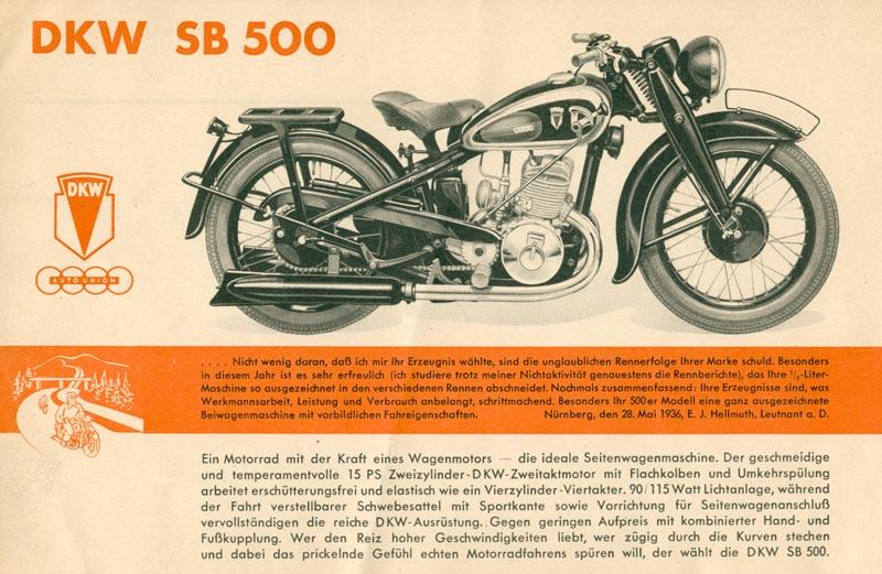 SB-500-8-1937
