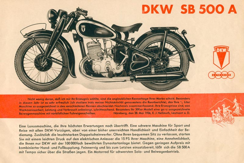 SB-500-9-1937