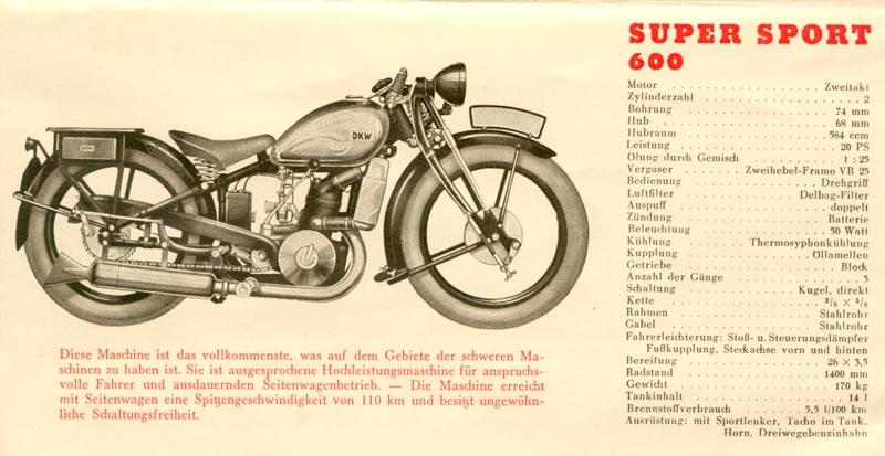 SS-600-2-1933