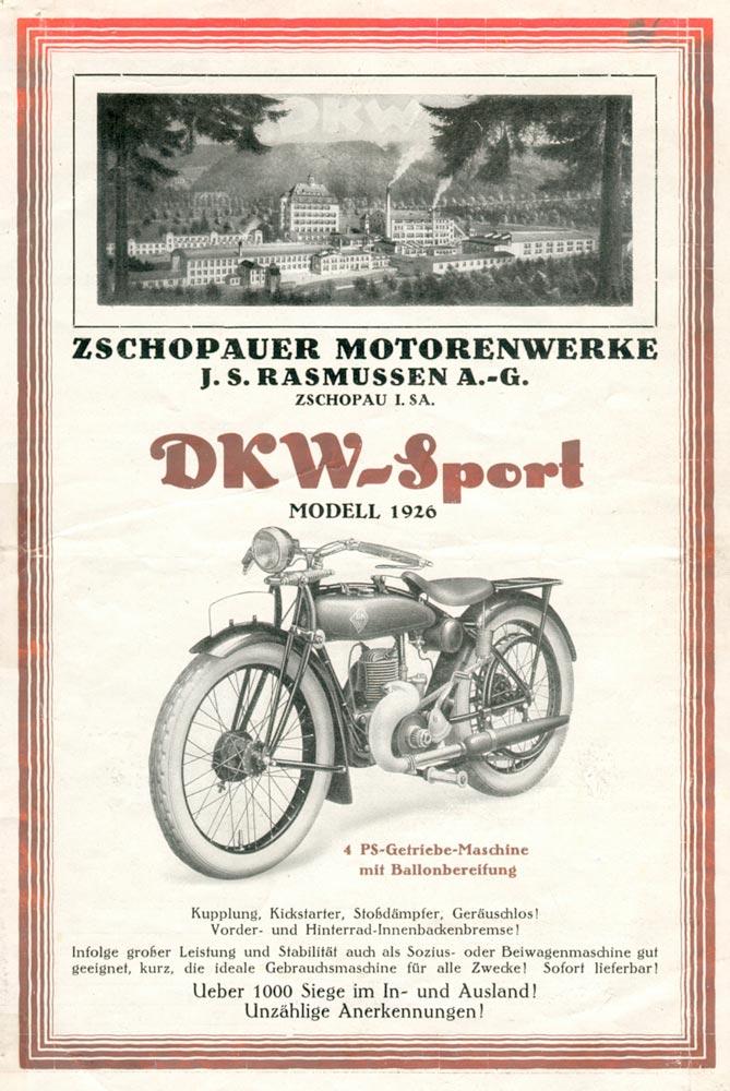 Sport-1-1926