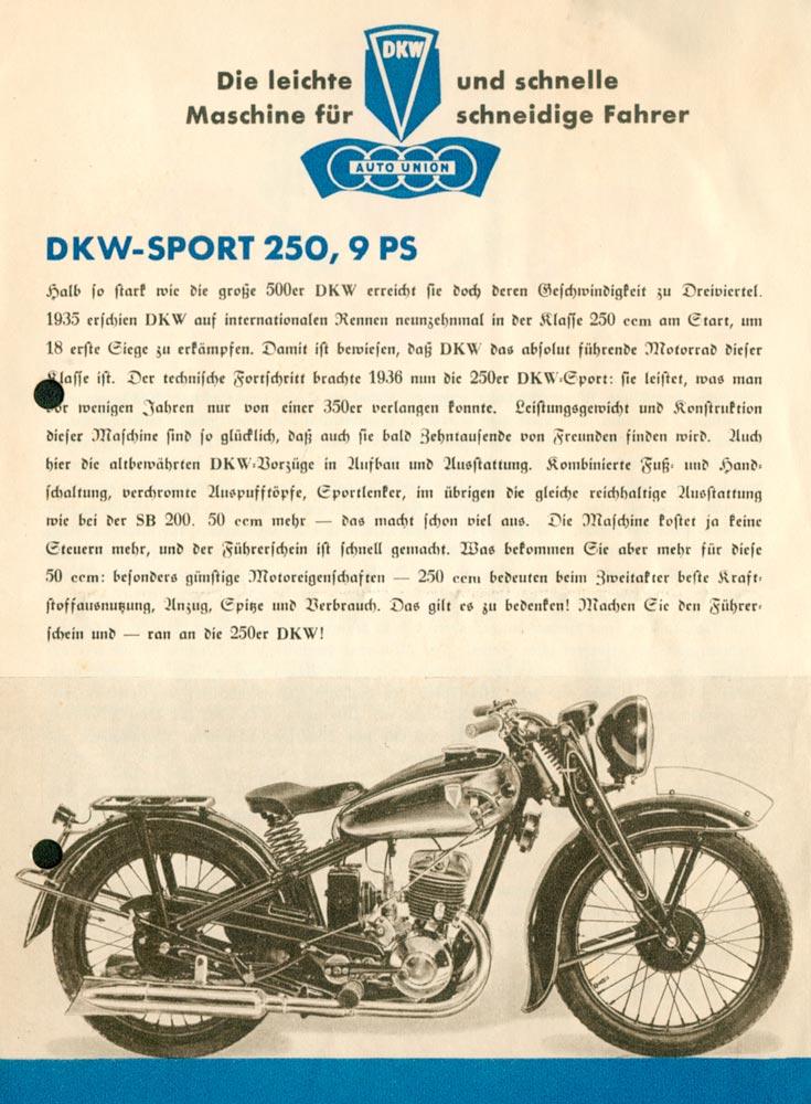 Sport-250-1-1936