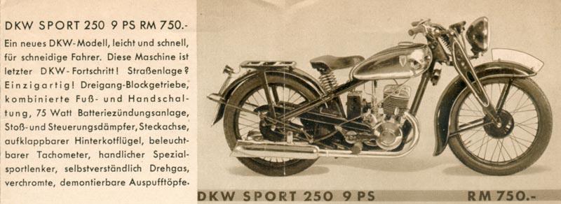 Sport-250-2-1936