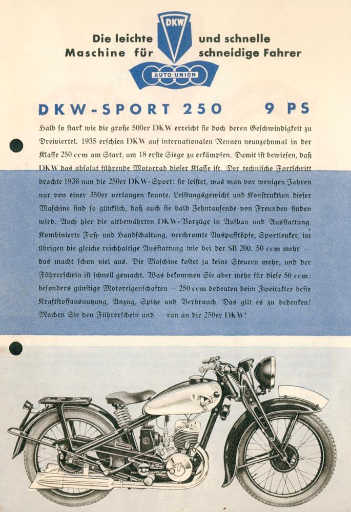 Sport-250-3-1936