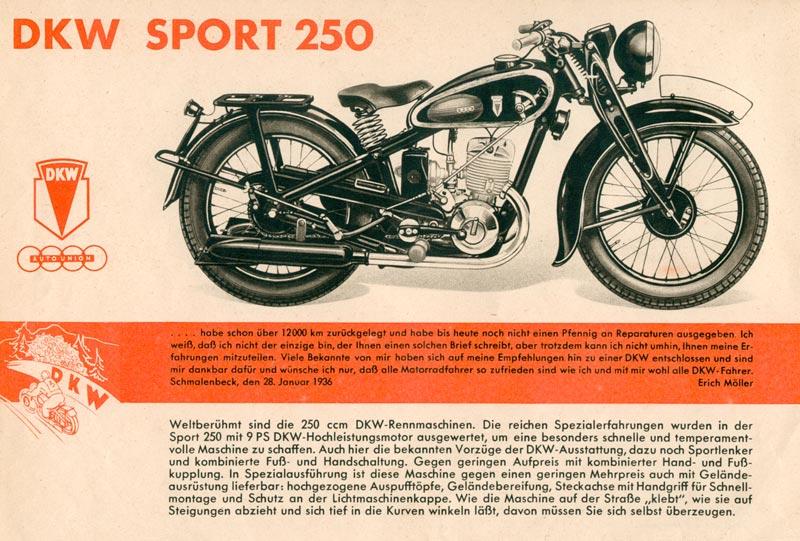 Sport-250-4-1937