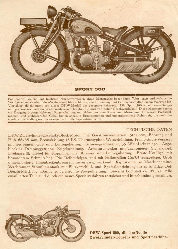 Sport-500-1-1932