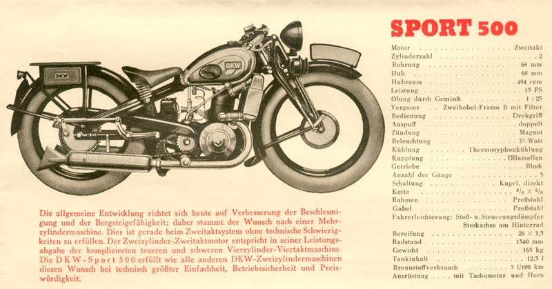 Sport-500-2-1933