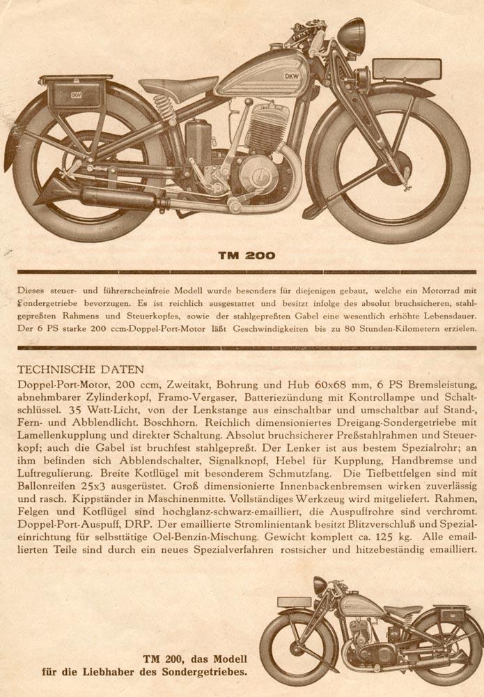 TM-200-1-1933