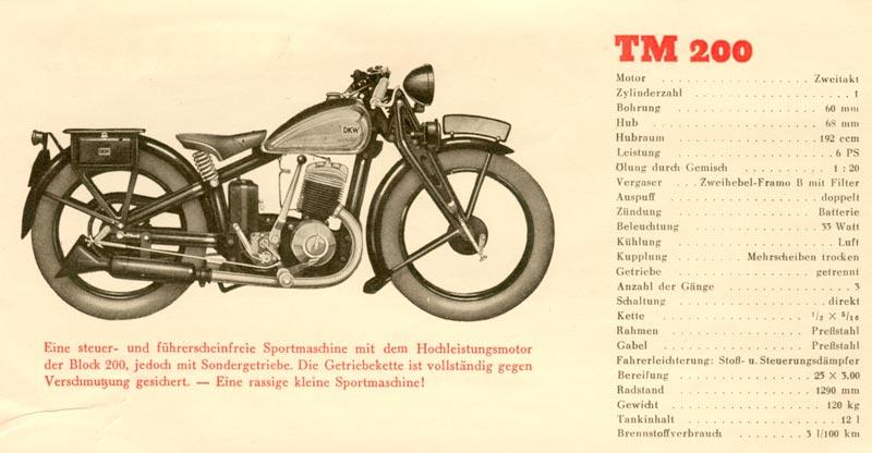 TM-200-2-1933