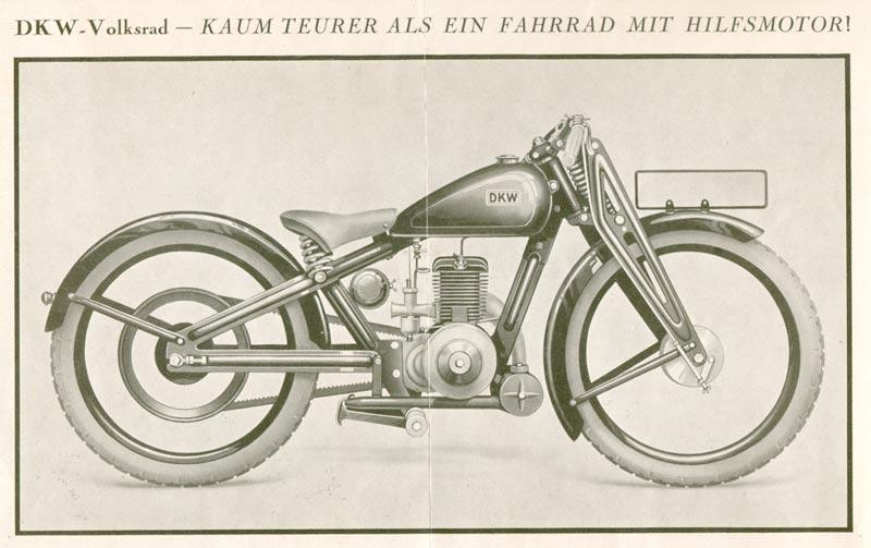 Volksrad-1-1929
