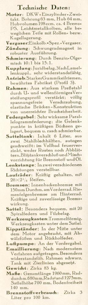 Volksrad-2-1929