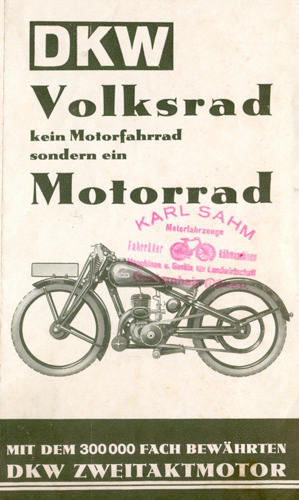 Volksrad-3-1929